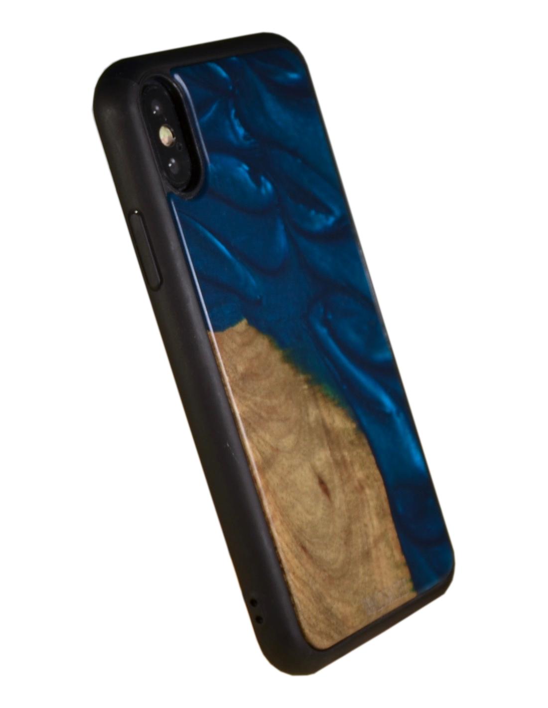 I PHONE X / XS PETROL