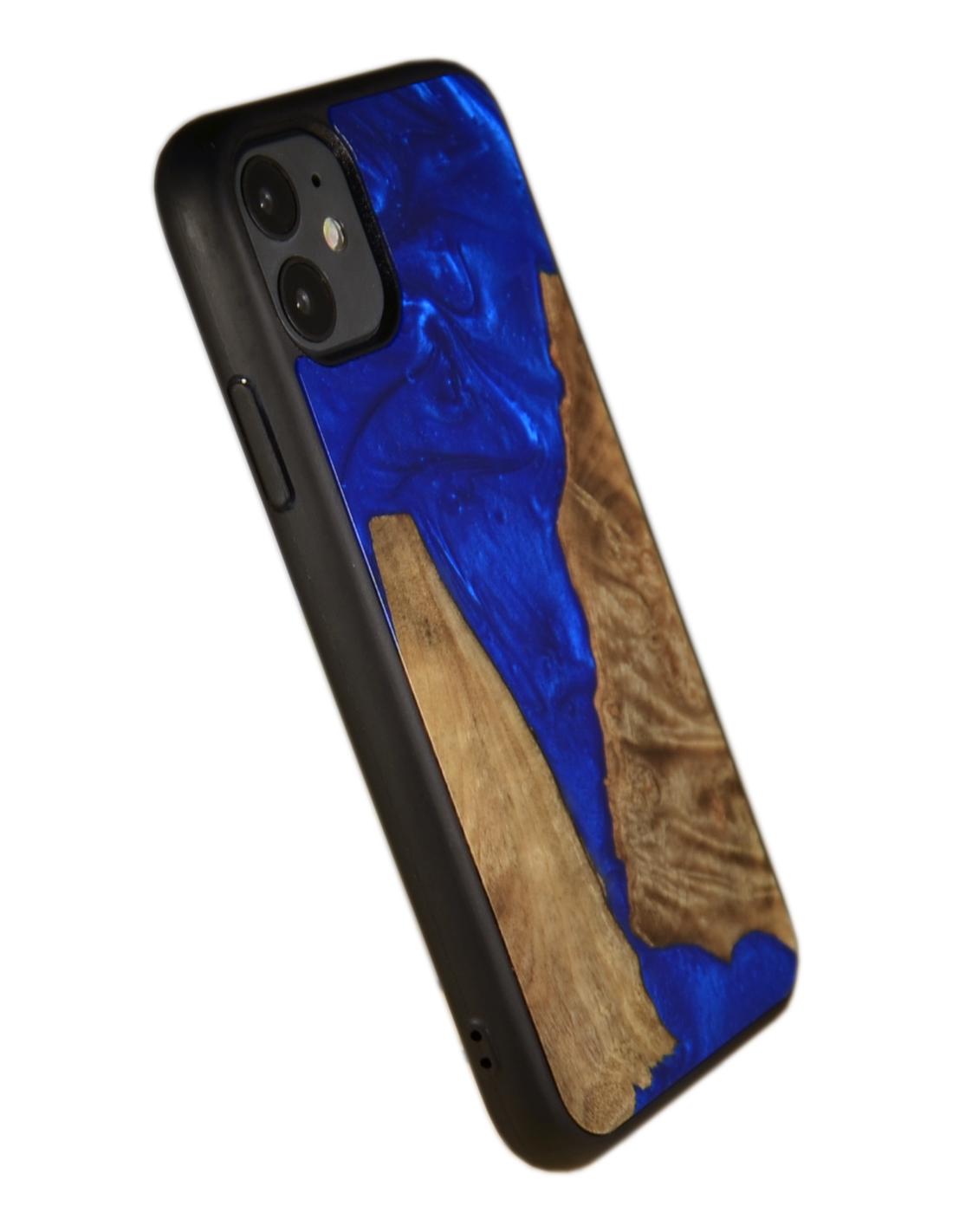 I PHONE 11 / PAZIFIC