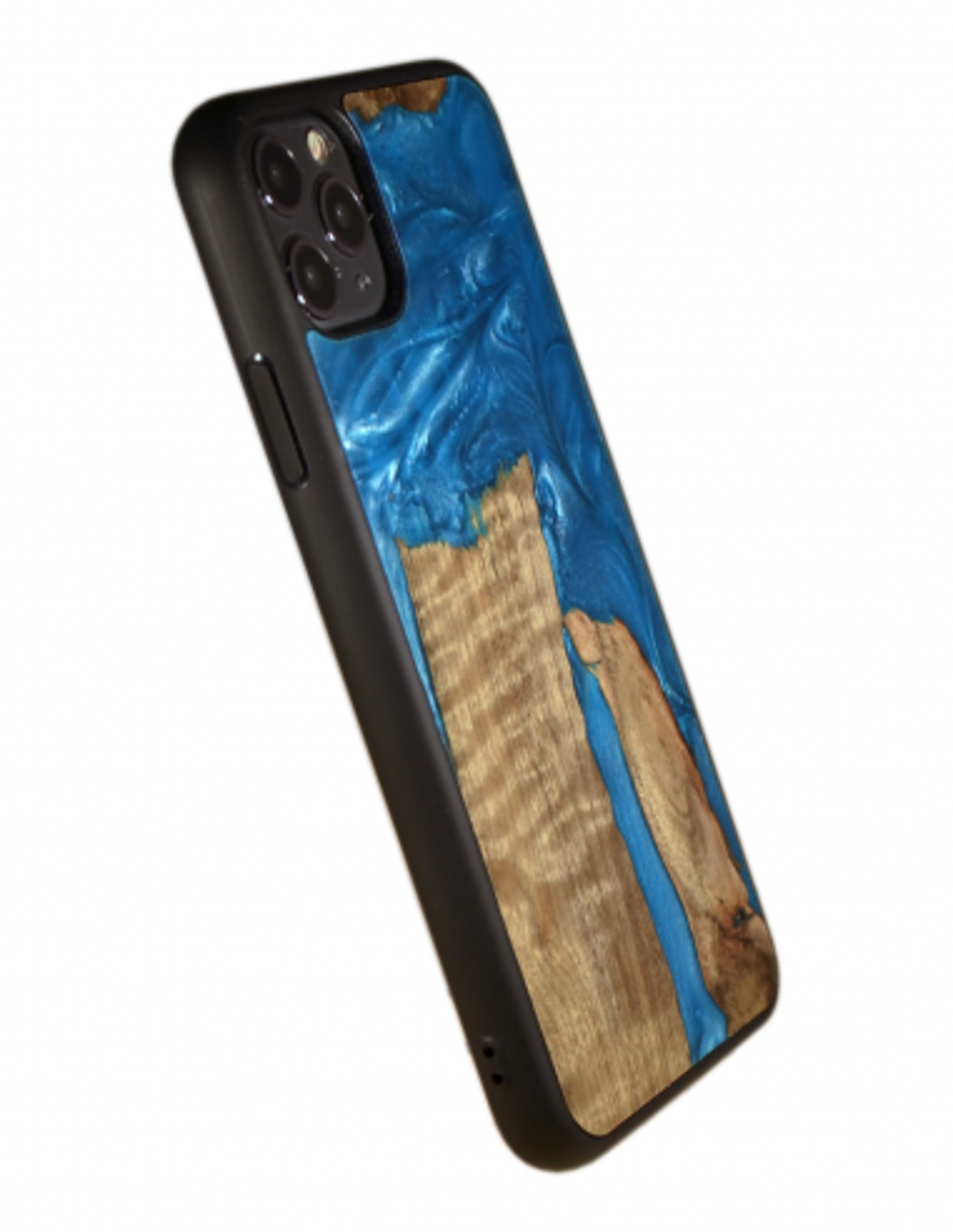 I PHONE 11 MAX PRO / OCEAN